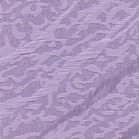 БАЛИ 4803 сиреневый 89 мм