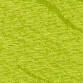 БАЛИ 5713 фисташковый 89 мм