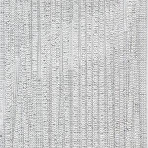 БРИЗ Double белый, 89мм 1606