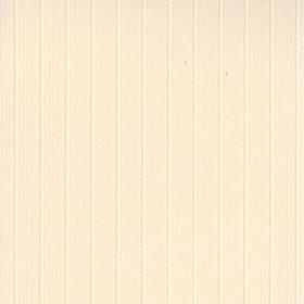 ЛАЙН II 4221 персиковый, 89мм