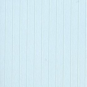 ЛАЙН II 5102 голубой, 89мм