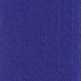 ЛАЙН II 5302 т.синий, 89мм