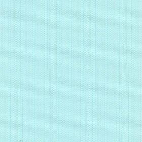 ЛАЙН II 5608 св.бирюзовый, 89мм