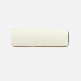 Лента 16x0.18, 3144