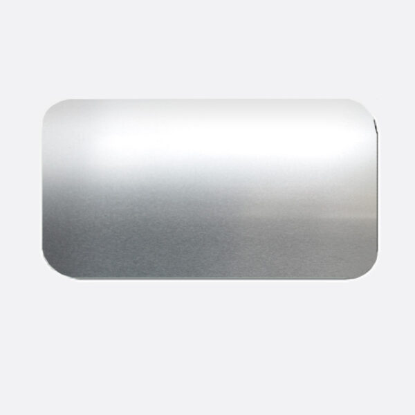 Лента 50*0,21, 7005, металлик
