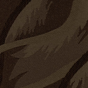 РИО 2871 шоколад 89 мм