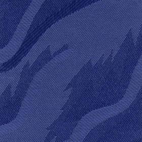 РИО 5470 синий 89 мм