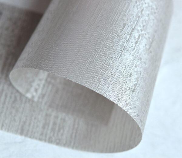 РУАН 1608 св. серый, 89 мм