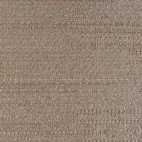 СЭНДИ 2746 т.бежевый, 89 мм