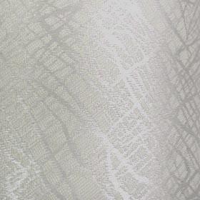 СФЕРА 1608 св. серый, 89 мм