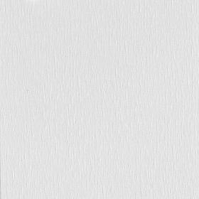СИДЕ 0225 белый 89 мм