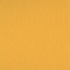 СИДЕ 3465 желтый 89 мм