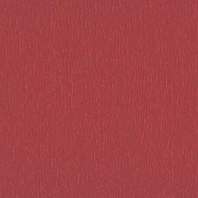 СИДЕ 4454 красный 89 мм