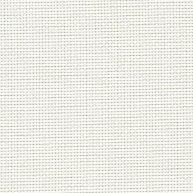 СКРИН II 0225 белый 89 мм