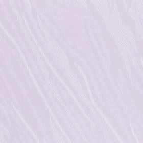 ВЕНЕРА 4803 сиреневый 89мм