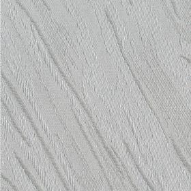 ВЕНЕРА ТЕХНО 7013 серебро 89 мм