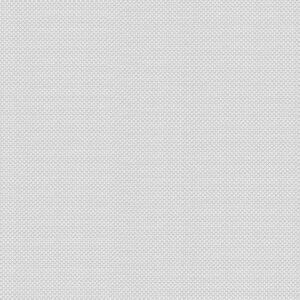 Ткань 2541/61 Structure