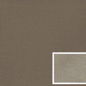 Ткань 2556/29 Structure