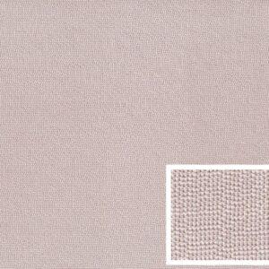 Ткань 2556/31 Structure