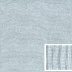 Ткань 2556/71 Structure