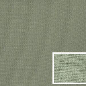 Ткань 2556/73 Structure