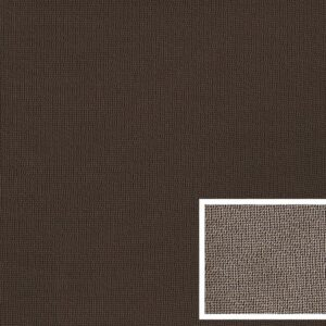 Ткань 2556/80 Structure