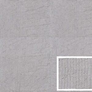 Ткань 2604/41 Structure