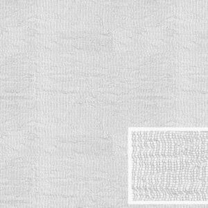 Ткань 2604/62 Structure