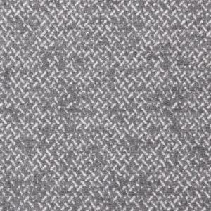Ткань 2622/27 Dinastia
