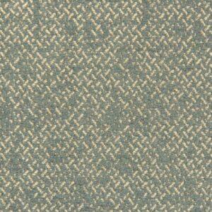 Ткань 2622/73 Dinastia