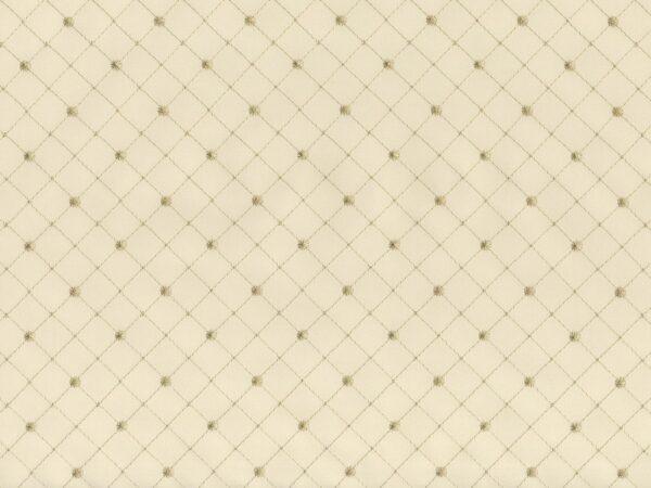 Ткань 2623/21 Dinastia