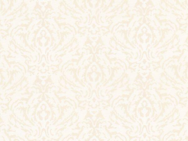 Ткань 2625/12 Dinastia