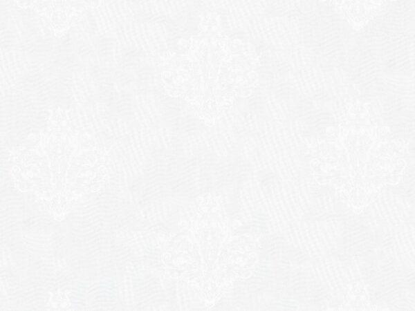 Ткань 2627/11 Dinastia