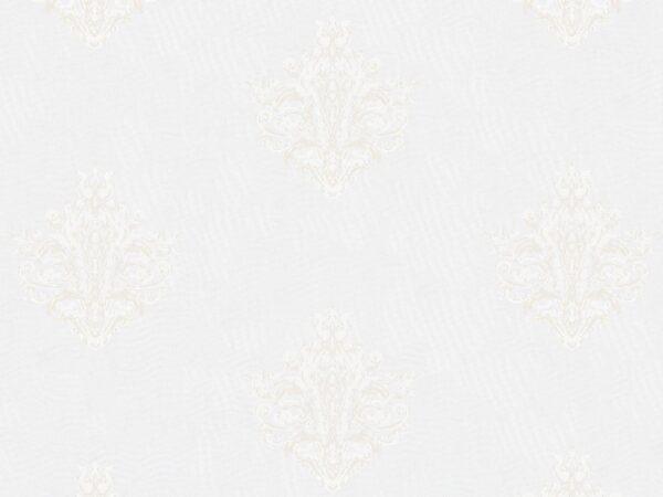 Ткань 2627/21 Dinastia