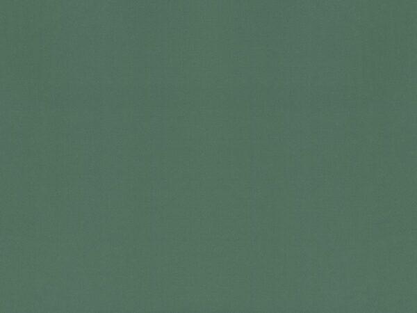 Ткань 2655/76 Twinkle