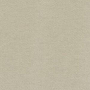 Ткань 2656/19 Balance