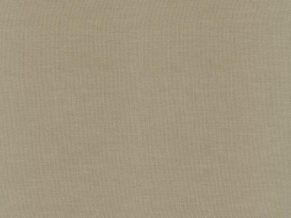 Ткань 2656/21 Balance