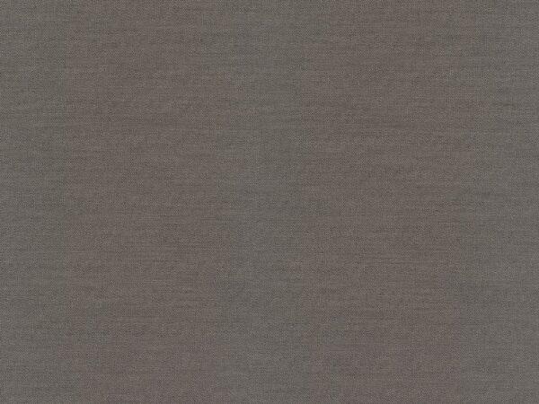Ткань 2656/29 Balance