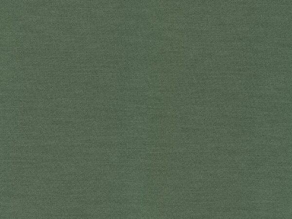 Ткань 2656/59 Balance