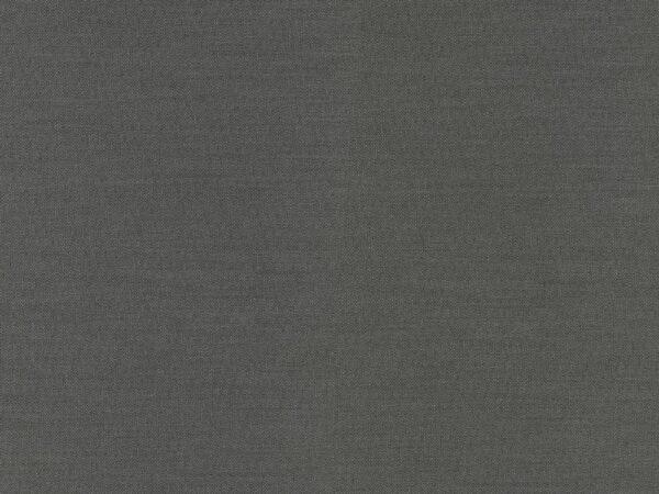 Ткань 2656/62 Balance