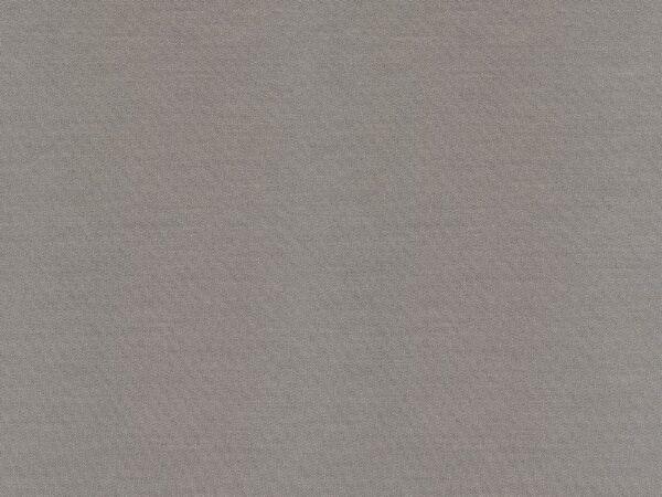 Ткань 2656/65 Balance