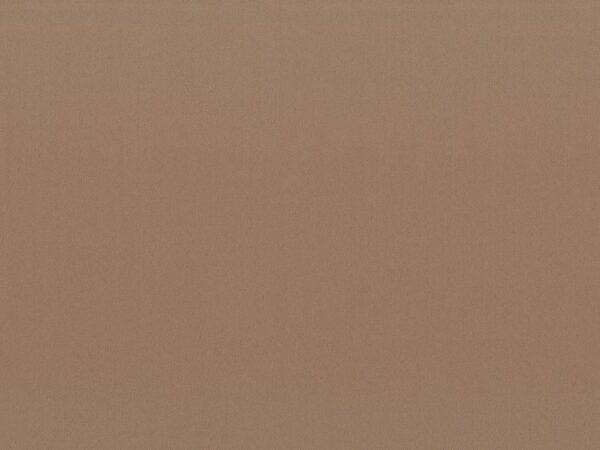 Ткань 2657/20 Mono
