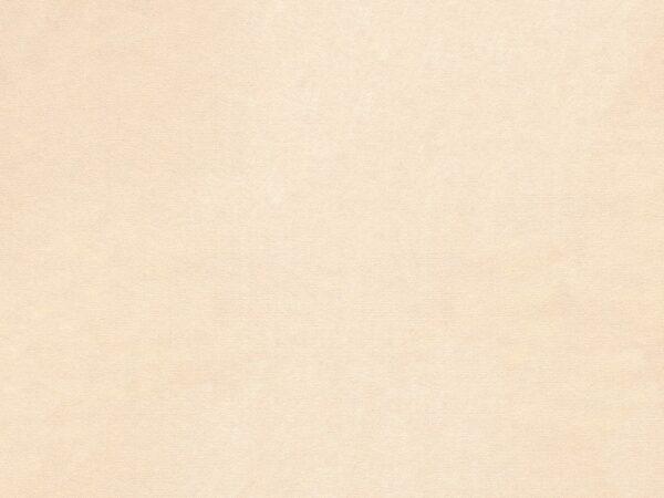 Ткань 2673/11 E.Degas