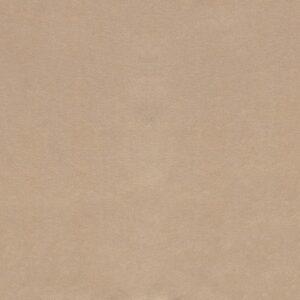 Ткань 2673/12 E.Degas