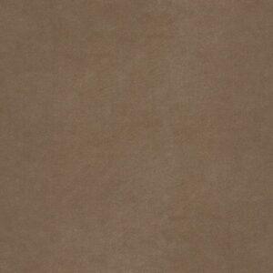 Ткань 2673/20 E.Degas