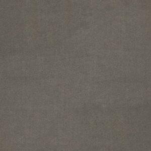 Ткань 2673/26 E.Degas
