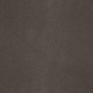 Ткань 2673/27 E.Degas