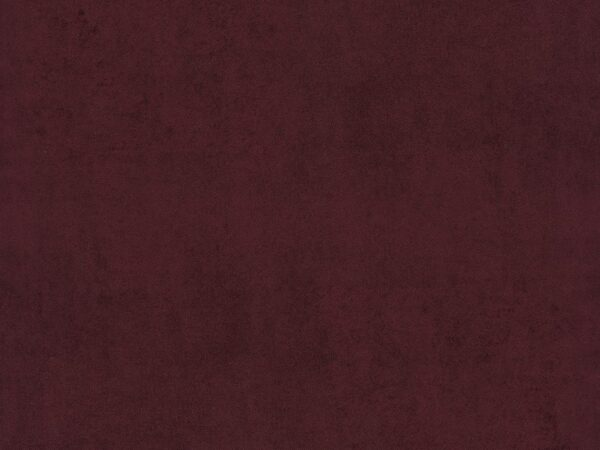 Ткань 2673/30 E.Degas
