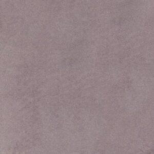 Ткань 2673/41 E.Degas
