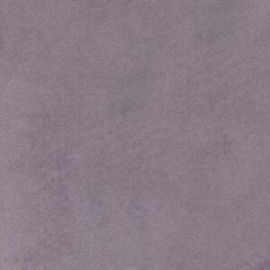 Ткань 2673/42 E.Degas